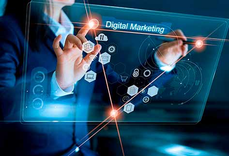 master_online_marketing_digital
